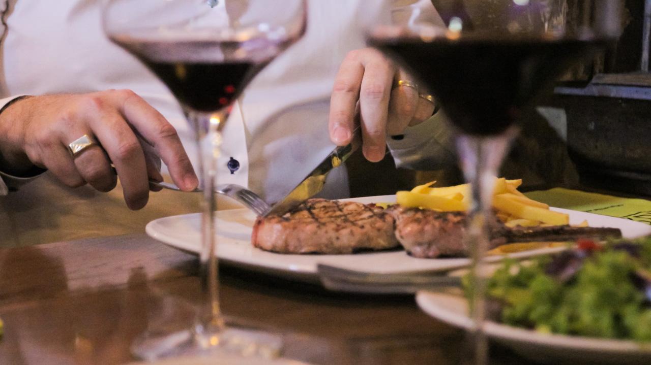 grieks_restaurant