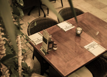 zorbas_griek_restaurant(4)